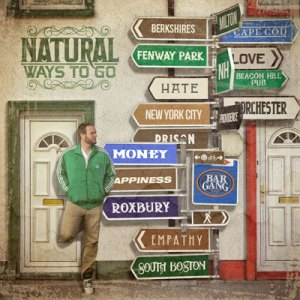 natural-waystogo