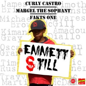 Emmett Still - Curly Castro X Fakts One