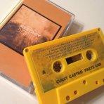 Limited Edition Restroy & Debuild cassette